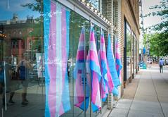 2017.05.20 Capital TransPride Washington, DC USA 5110