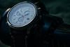 Citizen AS4020 (RegDef) Tags: citizen macro manual closeup watch pilotwatch canon efs canonefs1855mmf3556