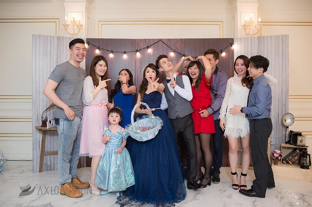 PrereleaseWeddingDay20170422_206