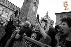 Hardcore Superstar_Pistoia Blues Festival_12.07.2016-7 (romina.zago) Tags: whitesnake pistoiablues festival hardcoresuperstar hardcore rock rocklabit rominazago canon livephotography music