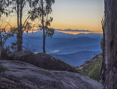 "Mt Buffalo Sunrise 1 • <a style=""font-size:0.8em;"" href=""http://www.flickr.com/photos/78819726@N04/33419029624/"" target=""_blank"">View on Flickr</a>"