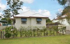 4 Desmond Street, Cessnock NSW