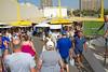 Teneriffa - Los Christianos, Wochenmarkt (www.nbfotos.de) Tags: teneriffa tenerife kanaren kanarischeinseln loschristianos wochenmarkt markt weeklymarket