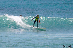 rc00010 (bali surfing camp) Tags: bali surfing surflessons surfreport padang 25042017