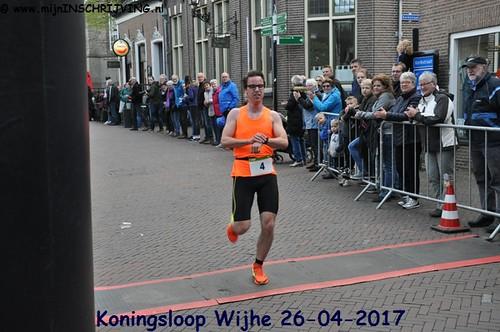 KoningsloopWijhe_26_04_2017_0029
