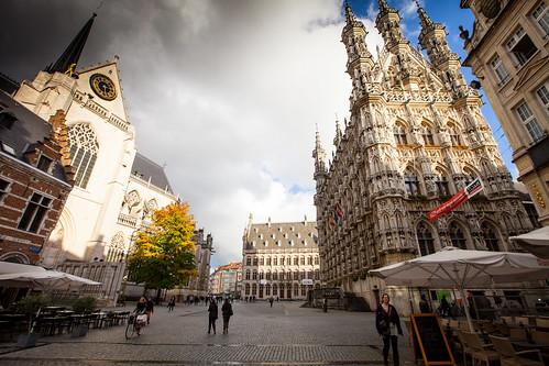 Leuven_BasvanOortHIGHRES-105