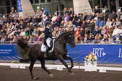 17429_Sydney_CDI_GPFS_0106.jpg (FranzVenhaus) Tags: athletes dressage australia equestrian riders horses ponies rug siec nsw sydney newsouthwales aus