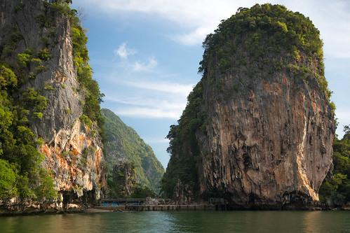 20170420-Phuket-62