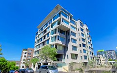 602/135 Point Street, Pyrmont NSW