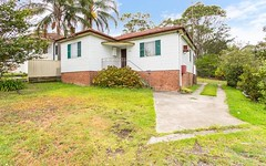 294 Main Road, Fennell Bay NSW