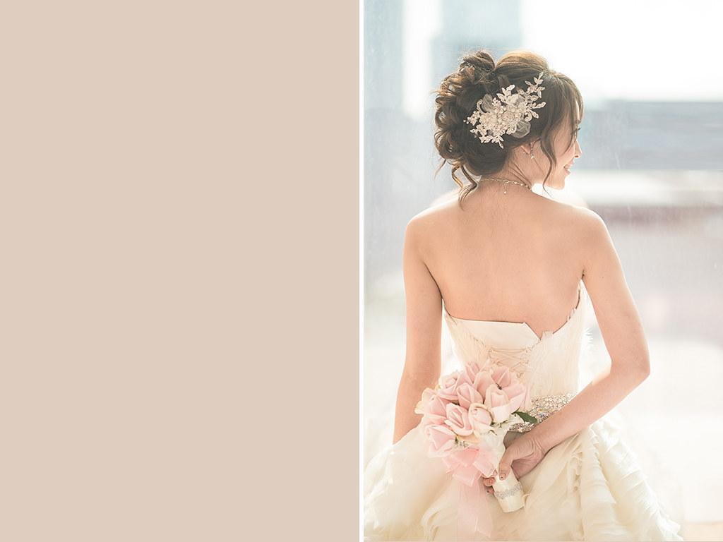 婚禮紀錄鈞翔與明佩-36