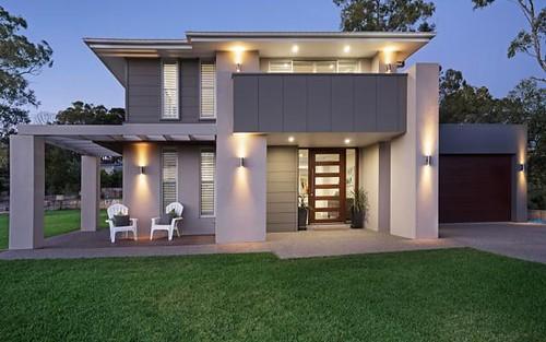 7 Gardenia Cl, Bolwarra Heights NSW 2320