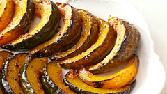 Acorn Squash with Orange Marmalade (asithmohan29) Tags: httpbitly2qjbhy6 httpdailyx5l2cih acornsquashwithorangemarmalade americanrecipes bake baked bakedrecipes bakedinoven bestdessertrecipes breakfast broiledrecipes cook cooking dessertrecipe dinner dinnerrecipes easy fast food foodrecipe how howto inexpensiverecipes kitchen lunch oven recipe recipes recipesa simple squash squashrecipes tasty tastyfood veryeasyrecipes vietnamesefood