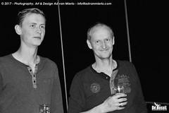 2017 Bosuil-Het publiek bij The Bluesbones en Dan Patlansky 11-ZW