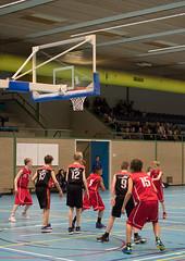RM_20170506_105022 (Basketbal Vereniging Groningen) Tags: noggeennamen noggeentrefwoorden groningen k kampioenschap nederland pentadrachtenu144 rm1star locatie rating utilityset basketbal kampioenswedstrijd vanswietenlaan1