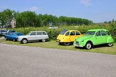 DSC_1536 (azu250) Tags: citroen car citromobile 2017 vijfhuizen expo nederland 2cv