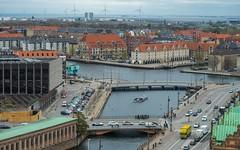 Copenhagen (05) (Vlado Ferenčić) Tags: kopenhagen danska denmark citiestowns cityscape cities architecture cloudy vladoferencic vladimirferencic nikond600 nikkor8020028