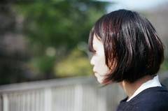 90400006 (木村雨) Tags: nikon f2 photomic a fujifilm superia400 xtra400 film filmphoto filmphotography