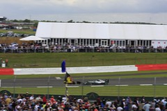 44 Lewis Hamilton Mercedes F1 W07 Mercedes (Stu.G) Tags: formula one formulaone f1 f1gp f1british f12016 f1silverstone 10jul16 10th july 2016 10thjuly2016 july2016 10716 10072016 100716 10thjuly britsh grand prix britshgrandprix silverstone silverstonecircuit racingcircuit racing motorsport britishgp2016 britishgrandprix2016 silverstone2016 motor motorracing autosport carracing car canoneos40d canon eos 40d canonef70300mmf456isusm ef 70300mm f456 is usm england uk unitedkingdom united kingdom britain greatbritain d europe eosdeurope 44 lewis hamilton mercedes w07 44lewishamiltonmercedesf1w07mercedes lewishamilton mercedesf1w07mercedes lewishamiltonmercedes mercedesf1