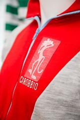 Carobbio-1019