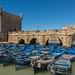 Porte de la Marine Essaouira