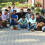 """MBA Farewell-2017 <a style=""""margin-left:10px; font-size:0.8em;"""" href=""""http://www.flickr.com/photos/129804541@N03/33746133284/"""" target=""""_blank"""">@flickr</a>"""
