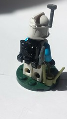 ARC Trooper Backpack (FirstInfantry) Tags: lego starwars tcw clone advancedreconcommando