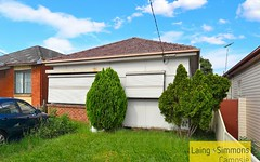 3 King Georges Road, Wiley Park NSW
