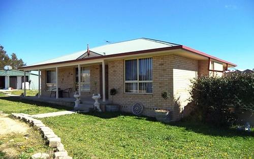 41 Brosnans Lane, Inverell NSW 2360