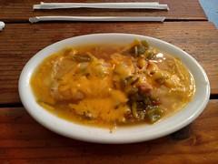 El Farolito Restaurant, El Rito, New Mexico (RV Bob) Tags: restaurant food dining newmexico elfarolito elrito