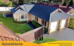 14 Emma Grove, Glenwood NSW