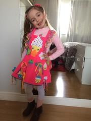 1432 (adriana.comelli) Tags: festa junina coletinhos gravatas vestidos trajes menino menina cabelo junino bandeirinhas fogueira roupas adulto jardineira cachecol