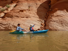 hidden-canyon-kayak-lake-powell-page-arizona-southwest-DSCN0117