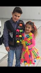 1465 (adriana.comelli) Tags: festa junina coletinhos gravatas vestidos trajes menino menina cabelo junino bandeirinhas fogueira roupas adulto jardineira cachecol
