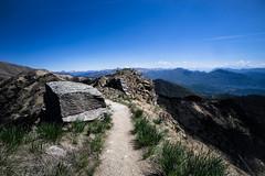 Canon FDn 17-4-1 (simonealbini) Tags: canon fdn 174 monte lema svizzera tamaro swiss coanon landscape alps alpi mountains montagna paesaggio alpino