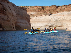 hidden-canyon-kayak-lake-powell-page-arizona-southwest-DSCN0016