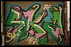 XT1S8925_tonemappedVSSTP (jmriem) Tags: graffs graffiti graff colombes jmriem 2017 street art