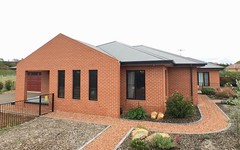 102 Ducks Lane, Goulburn NSW