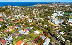 83 Parkes Road, Collaroy Plateau NSW