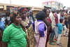 IMG_3957 (worldbank_cameroon) Tags: transport road bamenda northwestregion babadjou