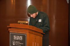 IMG_8525 (fatehahmad) Tags: ahmadiyyat islam oshkosh wisconsin mirza ghulam ahmad