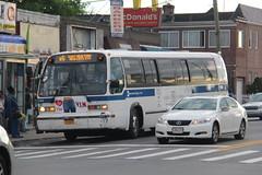 IMG_8659 (GojiMet86) Tags: mta nyc new york city bus buses 1999 t80206 rts 5109 b6 avenue h utica