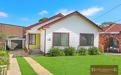 32 LEIGH AVENUE, Roselands NSW