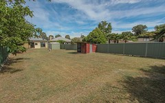 9 Torch Street, Bathurst NSW