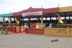 IMG_3879 (worldbank_cameroon) Tags: transport road bamenda northwestregion babadjou