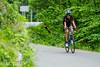 _MG_2451 (Miha Tratnik Bajc) Tags: vn idrije velika nagrada idrija kdsloga1902idrija idrijskabela road racing cycling
