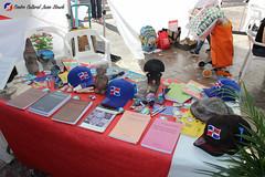 "Fiesta del Día de la Diversitat Cultural 20 de mayo • <a style=""font-size:0.8em;"" href=""http://www.flickr.com/photos/136092263@N07/33961127274/"" target=""_blank"">View on Flickr</a>"