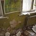 0742 - Ukraine 2017 - Tschernobyl