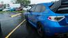 (TheBeardPhotography) Tags: wcec wisconsin car enthusiast club automotion laurel viggen m3 300c srt8 foxbody notchback g8 gxp datsun widebody supercars