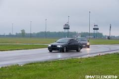 BMWTN Track Day Cayuga